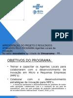 apresentacaodeencerramentoali-140630140737-phpapp01.pptx