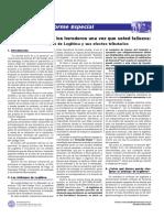 4.Alegitima_Temas Tributarios..pdf