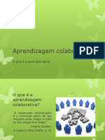 aprendizagemcolaborativa-120928140715-phpapp02.pptx
