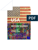 USA RECONFIGURED