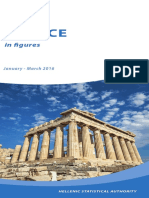 GreeceInFigures 2016Q1 En