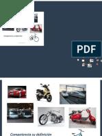 ANALISIS_DE_LA_COMPETENCIA_235826.pdf