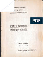 Comportamieno primario de los yacimientos.pdf