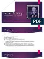 horace greeley-3