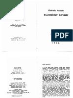 Gabriele Amorth - Egzorcist govori.pdf
