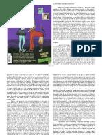 La historieta un medio mutante.pdf