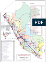 MAPA PLAN ELECTRIFICACION RURAL SEIN 2014-2023.pdf