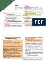 emploi_chomage fiche de revision par abdoulaye diop csmh