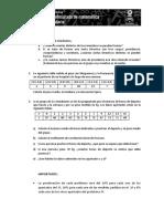 7p.pdf