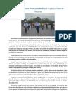 30.04.16 Encabeza Oscar Pedaleada Por La Paz y El Bien de Victoria