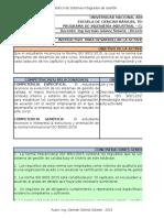 Actividad de Reconocimiento General - Norma (1)