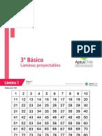 3-Laminas3