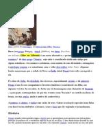 Baco Liber Dionisio Wikipedia