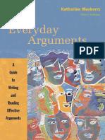Everyday_Arguments.pdf