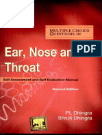 mcqs-in-ear-nose-and-throat-dhingra.pdf