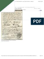 Livro 4.º de registo de casamentos da Sé (1559:1565) ( PT-ARM-PFUN10:2:49 )   Arquivo Regional da Madeira - ARMDigital