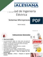 1erParcial_MikroControladores