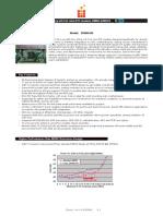 DNMA-92 datasheet