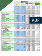 Copia de Excel