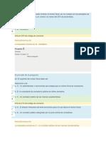 Parciales Revisoria Fiscal