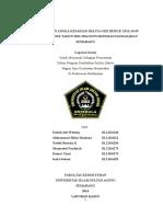 Case Report Ikm Gizi Buruk 1
