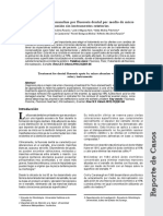 Dialnet-TratamientoParaManchasPorFluorosisDentalPorMedioDe-3581211