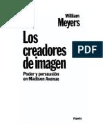Creadoresdeimagen.pdf