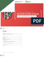 ebook-futuro-ead-brasil-edu.pdf
