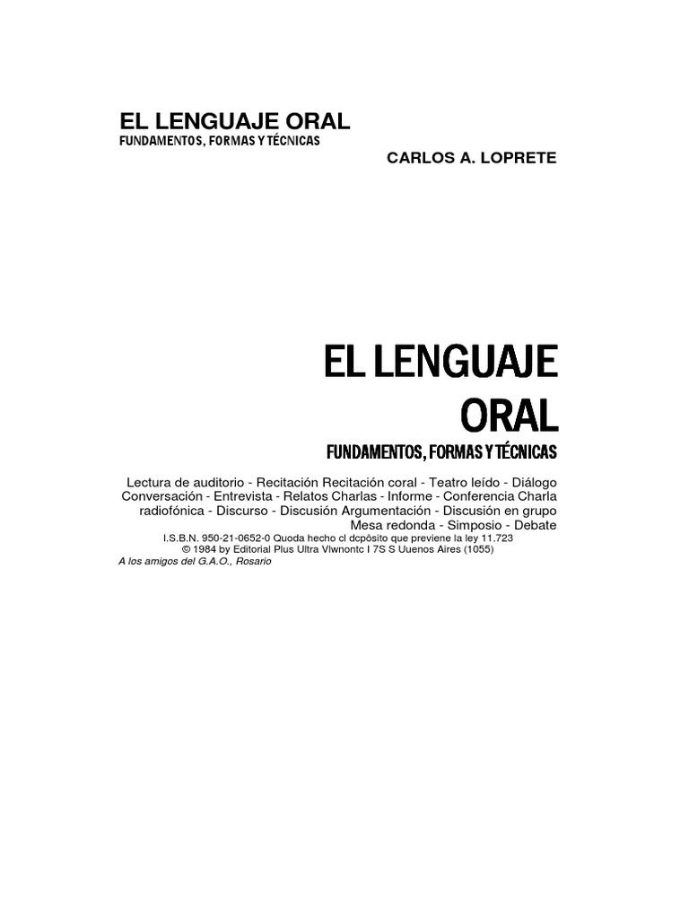 El+Leng.+Oral.