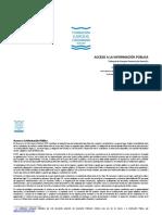 Informe AIP TCP Producto I