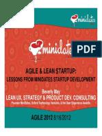 3.Minidates Otv Agile2012 FinalHR