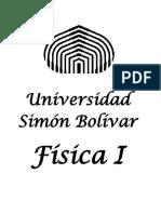 Guía de Física I Universidad Simón Bolívar.pdf