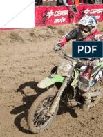 fotos_motocross_cpto_españa_febrero_2010_UNO