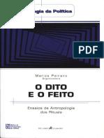 o_dito_e_o_feito.pdf