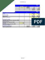 Ejemplos y Ejercicios Propuestos