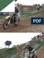 fotos_motocross_cpto_españa_febrero_2010_DOS