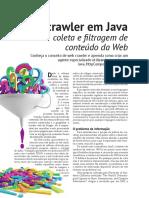 59_Webcrawler