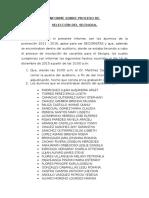 INFORME-cesigra.docx