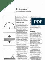 ArteOpiniao_N11_AurelindoCeia.pdf