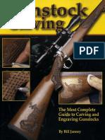 Gunstock Carving.pdf