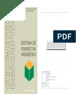 13 x 18 cm. (2).pdf