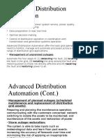 Advanced Distribution Automation and Communication.pptx
