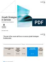 2016.03.11 - 2. Growth Strategies in Services - Course.pdf