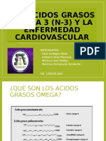 ÁCIDOS GRASOS OMEGA 3 (N-3).pptx