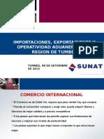 ponencia ccpt