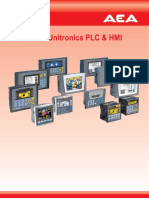 94161102-Plc-Unitronic-Motormaq.pdf