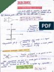 Partea a VI a.pdf