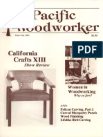 Popular Woodworking - 013 -1983.pdf