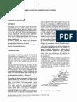 00576525.pdf