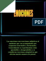 emociones-